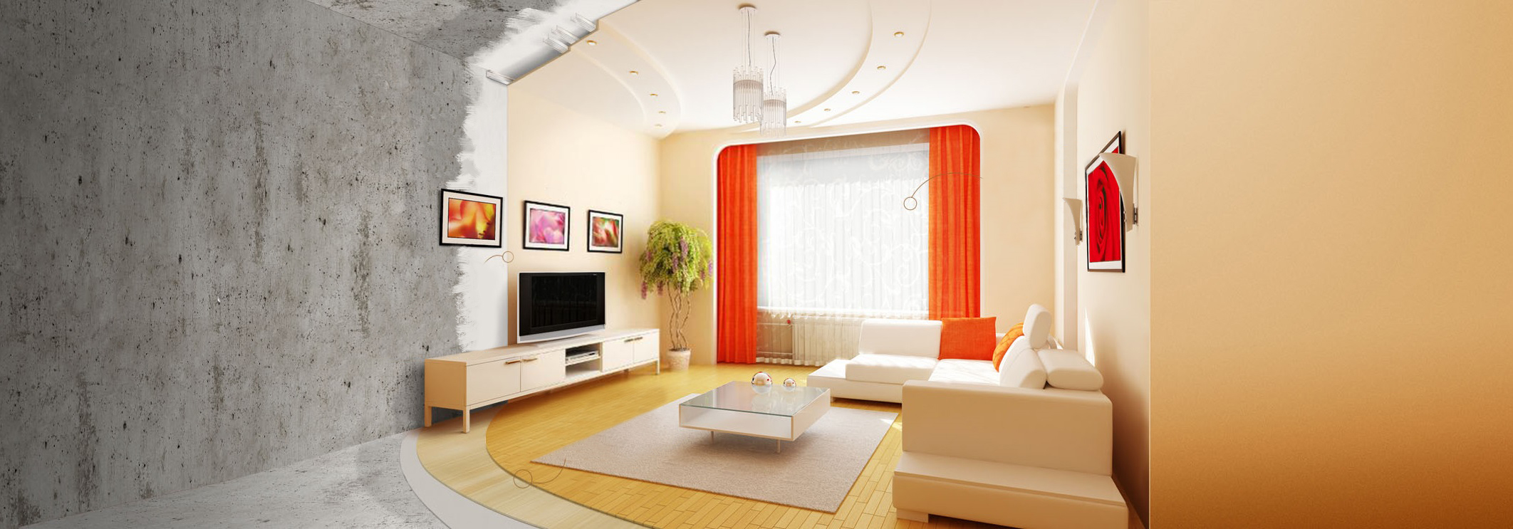 Комплексный-ремонт-квартир