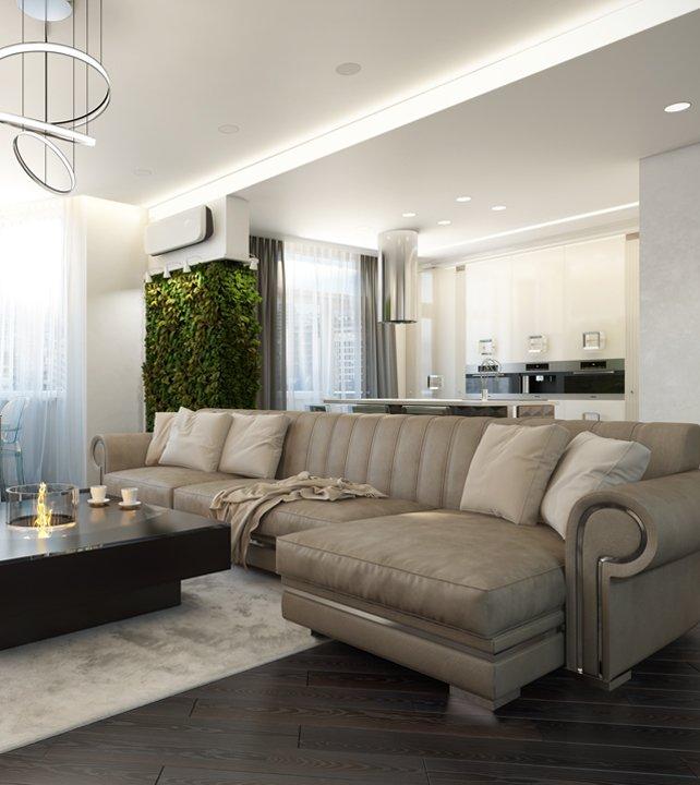 Sonyachna_brama_guestroom__View041.jpg.pagespeed.ce.cSPMH3cx50