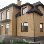 Одесская обл. 370м2 2
